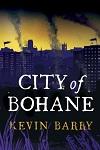 Review - City of Bohane