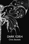 Review - Dark Eden