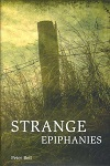 Review - Strange Epiphanies